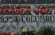 trader joes employee rehired