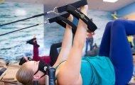 Club Pilates Plans Grand Reopening: Take the Pilates Body Challenge
