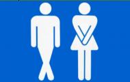 delivery worker bathroom legislation