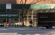 new sweetgreen upper west side