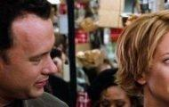 """87 Books Featured in """"You've Got Mail"""""""