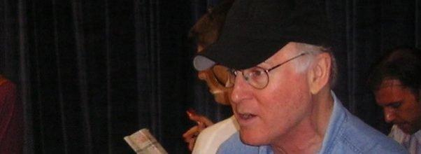 Rest in Peace: Charles Grodin