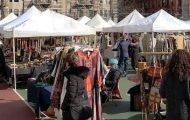 Grand Bazaar to Reopen June 6