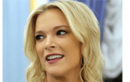Megyn Kelly Doesn't Like Liberal Action Figures