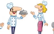 2021 Michelin Bib Gourmand Awards: The UWS Restaurants