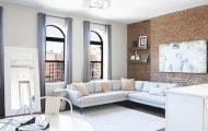 4 Tips to Win Bidding Wars as NYC Real Estate Heats Up