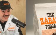 Zabar's Has a Podcast