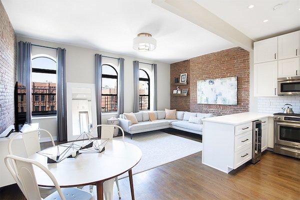 Win Bidding Wars as NYC Real Estate Heats Up