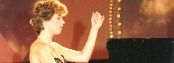 Erica Feidner: Piano Matchmaker™