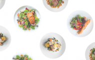 Club Feast: Delicious Meals for $6.99!