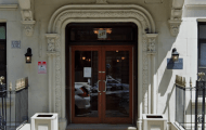 Goddard Riverside Acquires West 107th Street Building