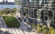 Juilliard Students to Perform Free Outdoor Concert