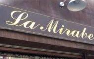 La Mirabelle Shuts Doors