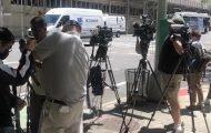 Press Conference Held to Address Lisa Banes' Death, Promote New Legislation