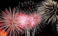 De Blasio Announces Fireworks Task Force