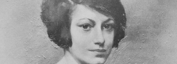 Dorothy Parker's Upper West Side Life