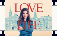 """HBO Max's """"Love Life"""" to Film on UWS this Week"""