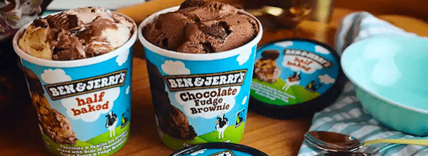 UWS Ben & Jerry's Supports Israel, Releases Own Statement