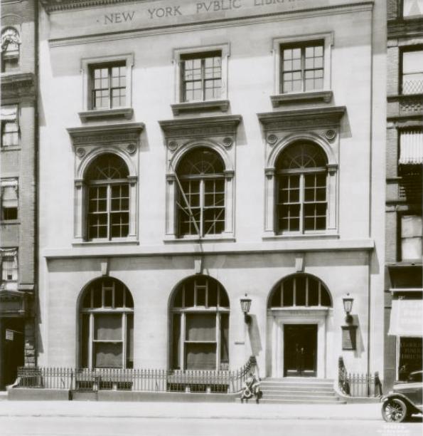 سانت أغنيس 1928