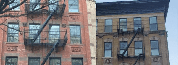 Housing Lotteries: 2 Bedroom Condos For Under $315K