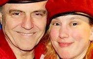 Nancy Sliwa Running For City Council District 6: Report