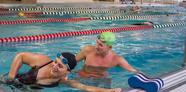 jcc adult swim class