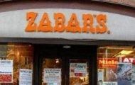 Zabar's Lox Slicer Reflects on Fame