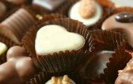 Italian Chocolatier Plans Second UWS Shop