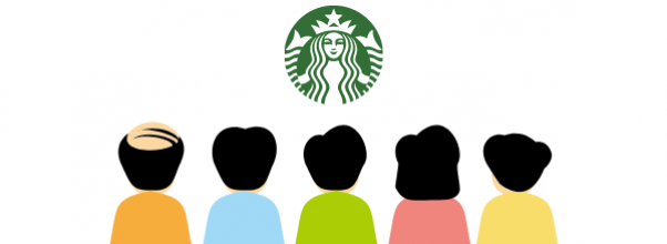 Annoyed Upper West Siders Wonder Why Their Starbucks is Closed