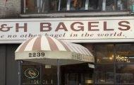 """H&H Bagels Plans to Franchise Nationally: Here's Some Clarity on the Current """"H&H"""""""