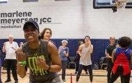 JCC Fall Fitness and Wellness Open House