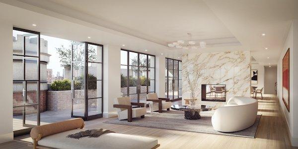 Terrace Penthouse Living Room_Hayes Davidson