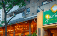 Mexican + Southwestern Restaurant to Replace Gabriela's