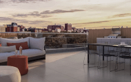 Eleven Hancock Welcomes First Residents as Buyers Seek Outdoor Spaces and Amenities, Quality Construction and Immediate Occupancy