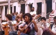 Bloomingdale School of Music Returns to Beloved Brownstone!
