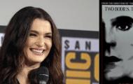 """Dead Ringers"" Starring Rachel Weisz To Film on UWS"