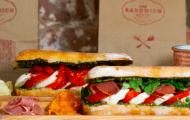 BK Sandwich Shop Expanding to UWS