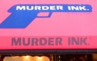 An UWS Bookstore that Only Sold Murder Mysteries
