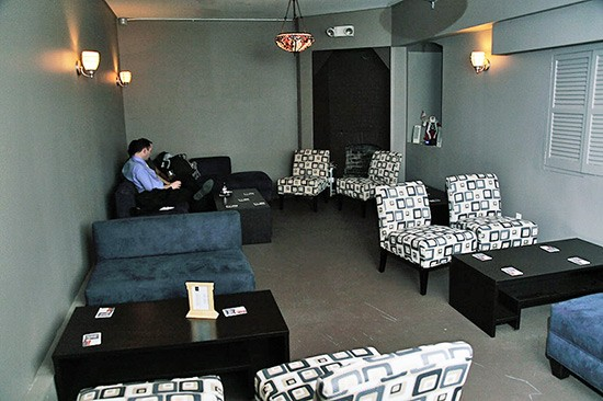 78-below-lounge-upper-west-side