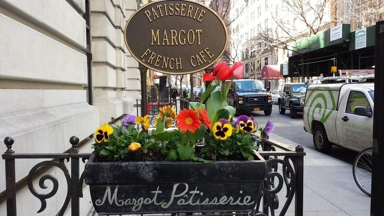 Margot_Exterior