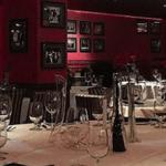 208 West 70th Street restaurants