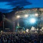 Central Park SummerStage 2021