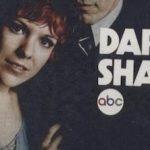 Donna Wandrey Dark Shadows Actress