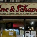 Fine and Schapiro Closes