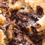 Levain Bakery New Cookie