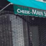 Maya Schaper Upper West Side