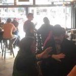 Oldest Bars Upper West Side