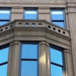 Oldest Brownstones on the Upper West Side