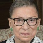Operatic Tribute Ruth Bader Ginsburg