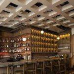 Tasca Restaurant UWS